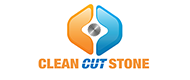 Web design Cluj - Site Clean Cut Stone