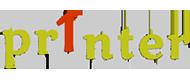 Web design Cluj - Site Pr1nter